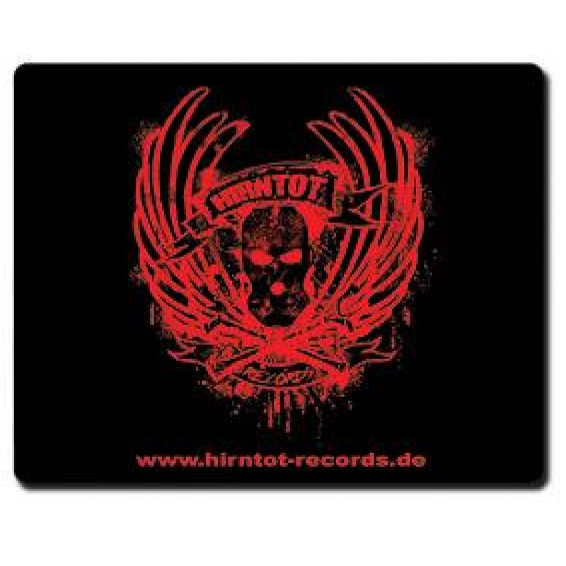 hirntot records bilder