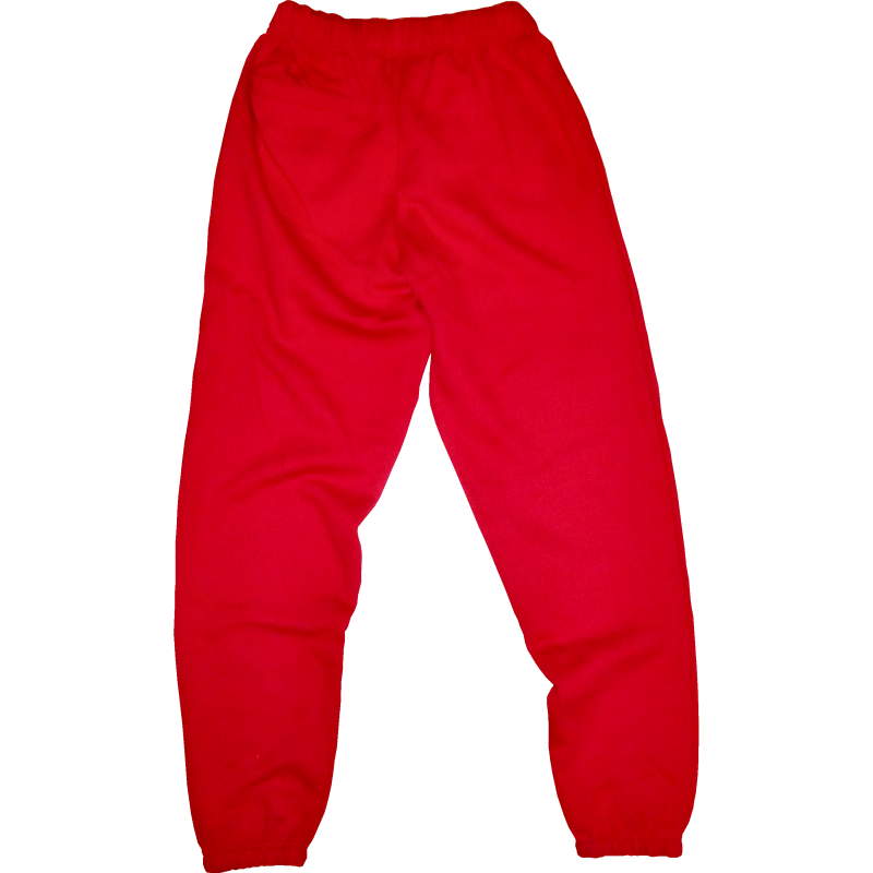 adidas jogginghose rot adidas anichkov sweat pants red. Black Bedroom Furniture Sets. Home Design Ideas
