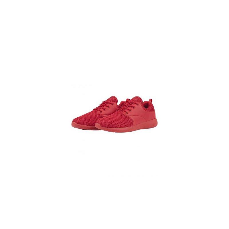 Light Runner Shoe firered/firered 39 FaViNY