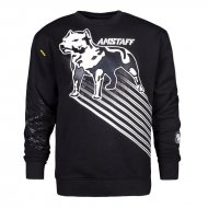 Amstaff - Irex Sweater