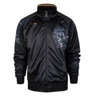 Amstaff - Trainingsjacke Idor