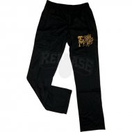 Babystaff - Ladies Trackpants Yota