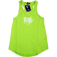 Babystaff Top Hami lime green