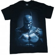 Batman - Dark Knight T-Shirt schwarz