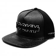 Cayler & Sons Black Label - Dolladolla Snapback Cap