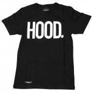 Cayler & Sons Black Label - Hood Love Long Tee