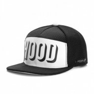 Cayler & Sons Black Label - Hood Love Snapback Cap...
