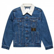 Chabos IIVII Denim Jacket International