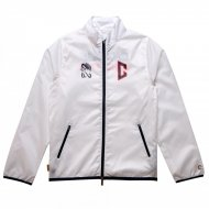Chabos IIVII Lightweight Jacket Athletic