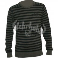 Cordon Sweater Booker