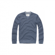 Cordon Sweater Marshall blue