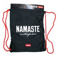 Kream Namaste II Gym Bag