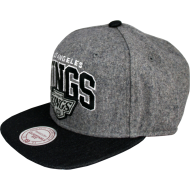 Los Angeles Kings Snapback Assist | NHL | Mitchell & Ness