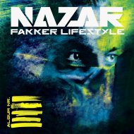 Nazar - Fakker Lifestyle CD
