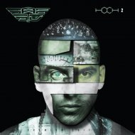 RAF 3.0 - Hoch2 Premium Edition CD+DVD