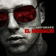 Separate - El Mariachi CD