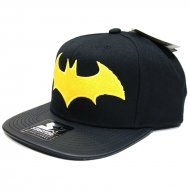 Starter x Batman - The Bat Snapback Cap
