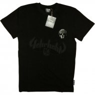Thug Life - Skull Group Ton in Ton Skull shirt