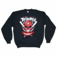 Trailerpark Sweater TP4L