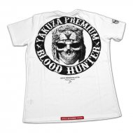 Yakuza Premium Safari Blood Hunter (Natur)
