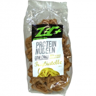 Zec+ Low Carb Nudeln 250g