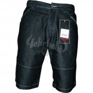 Amstaff Wear Osip Denim Shorts