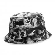 Cayler & Sons Bucket Hat Epic Storm