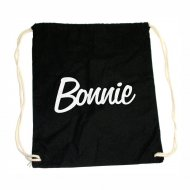 Cocaine Casino Bonnie Gymbag