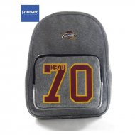 Forever Collectibles NBA Established Back Pack CAVALIERS