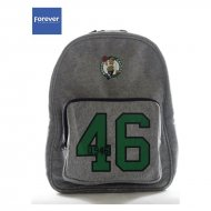 Forever Collectibles NBA Established Back Pack CELTICS