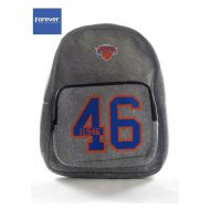 Forever Collectibles NBA Established Back Pack KNICKS