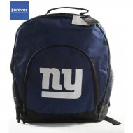 Forever Collectibles NFL Camouflage Back Pack GIANTS