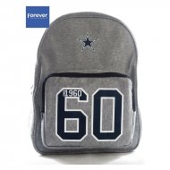 Forever Collectibles NFL Established Back Pack COWBOYS