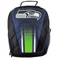 Forever Collectibles NFL Stripe Primetime Backpack S....