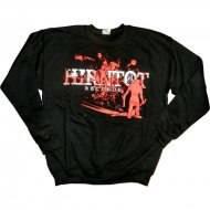 Hirntot Rec. - Hirntot Records Slayer Pullover