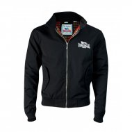 Lonsdale Jacket Classic
