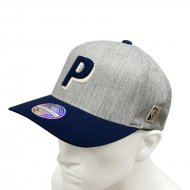 Mitchell & Ness HWC Snapback Indiana Pacers Hometown