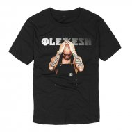 Olexesh T-Shirt Ideal Life