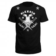 Olexesh T-Shirt Knife