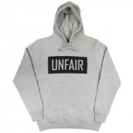 Unfair Athletics Hoodie UNFAIR BOX