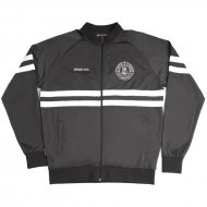 Unfair Athletics Trainingsjacke DMWU grey