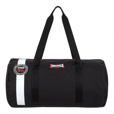 Lonsdale Sport Duffle Bag Worksop