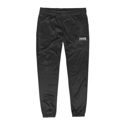 Pusher Apparel Track Pants Athletics