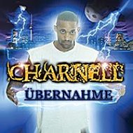 Charnell - Übernahme (CD)