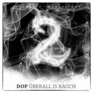 DOP - Überall is Rauch 2 (CD)