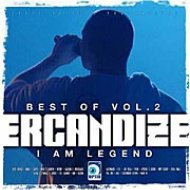 Ercandize - I am Legend