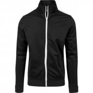 Urban Classic Trainingsjacke black/white