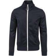 Urban Classic Trainingsjacke navy/white