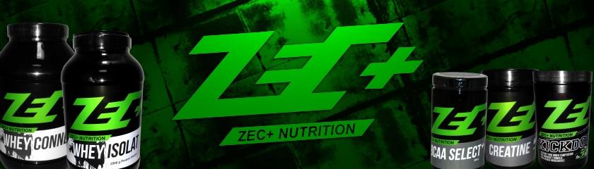 ZEC14
